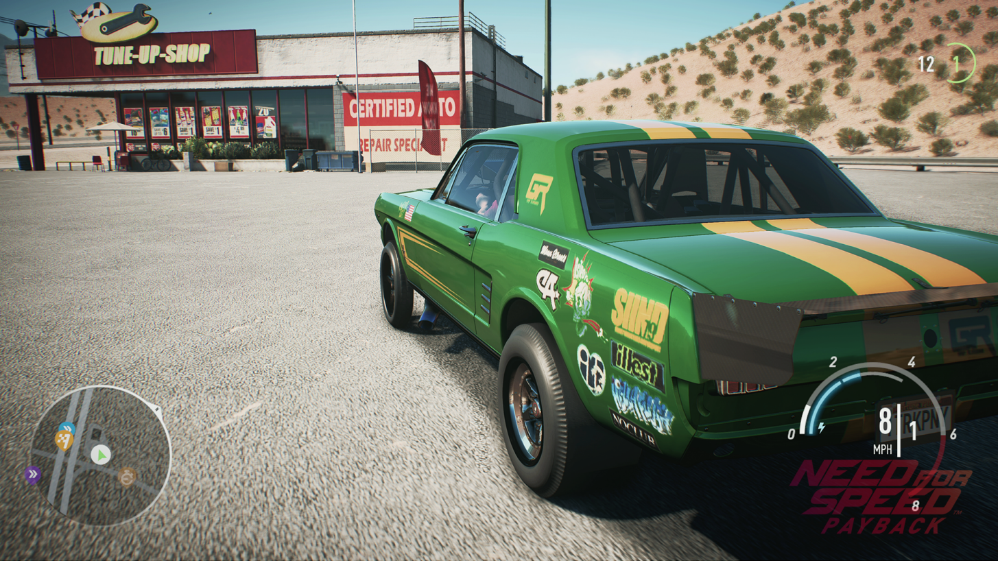 nfspayback-part-shops.png.adapt_.crop16x9.1455w.png
