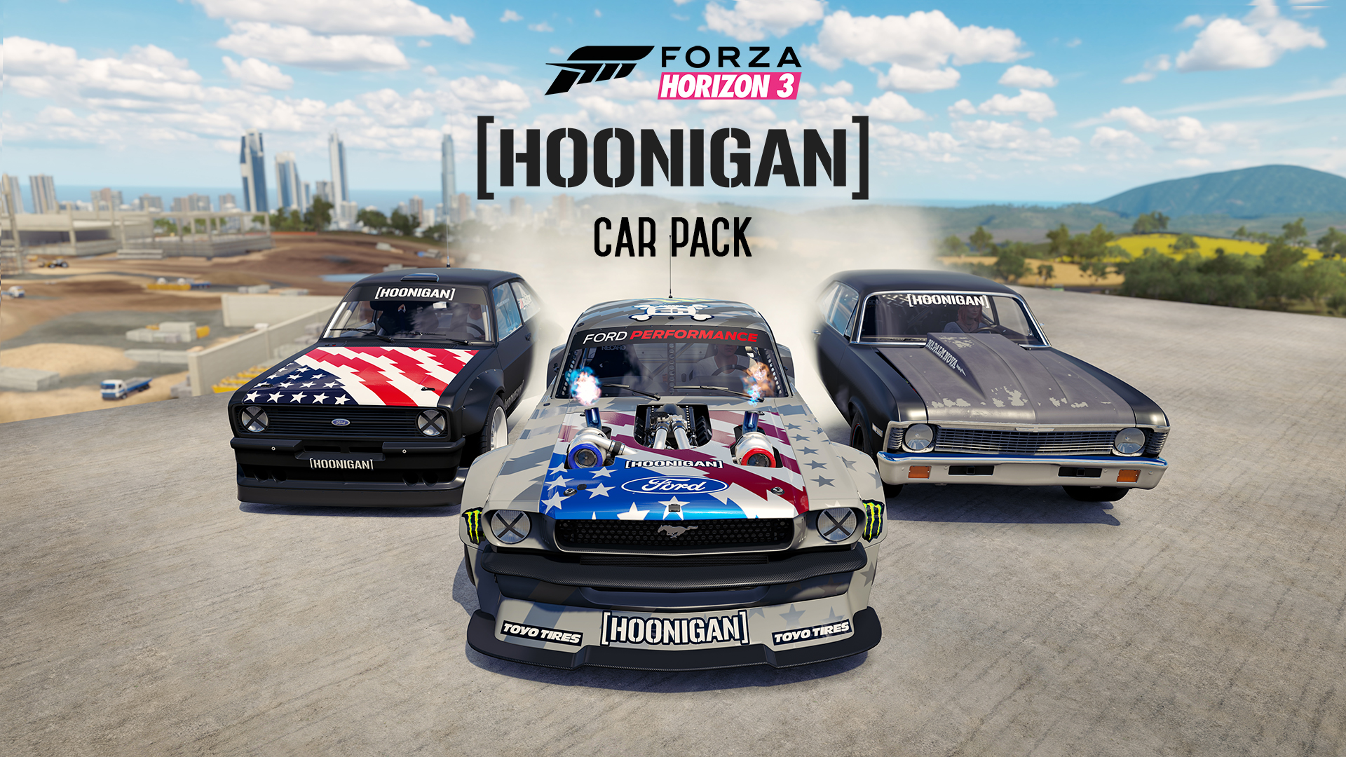 FH3_Hoonigan_Car_Pack_Trailer_Thumb.jpg