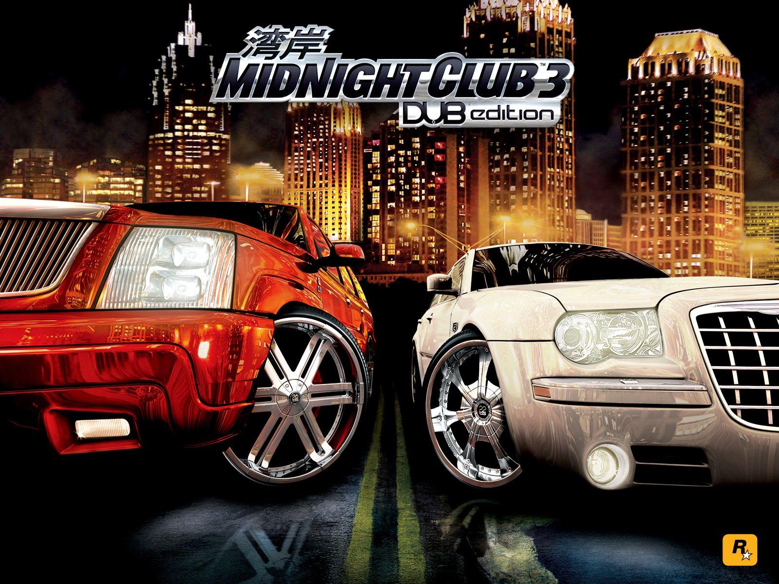 midnight-club-3-6.jpg