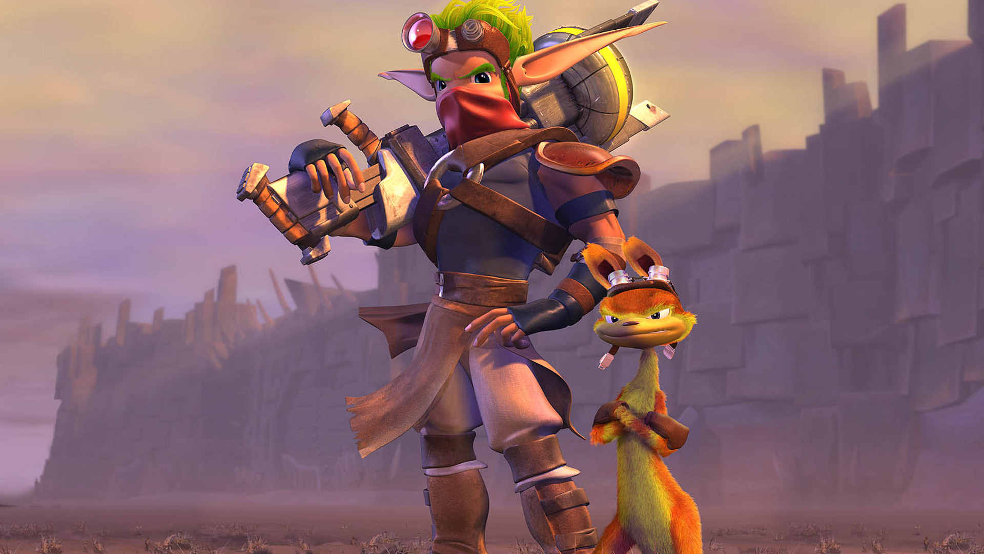 jak-and-daxter-cover-image.jpg