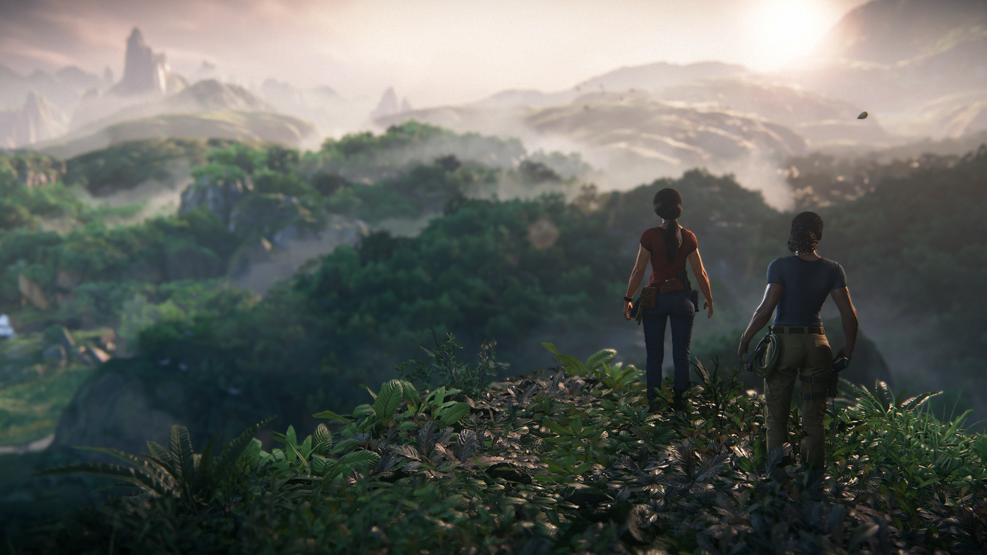 Uncharted™_ The Lost Legacy_20170823161928.png