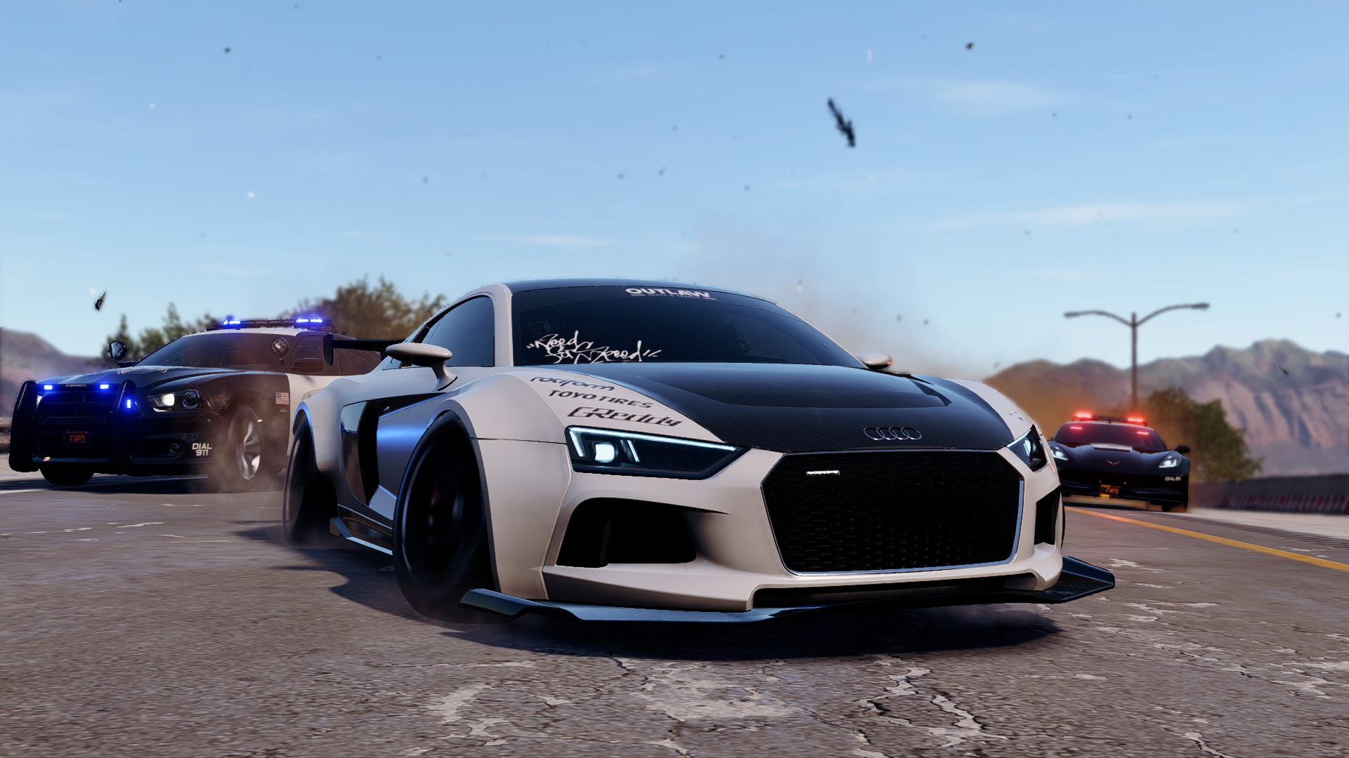 Need for Speed™ Payback_20171130014825.png