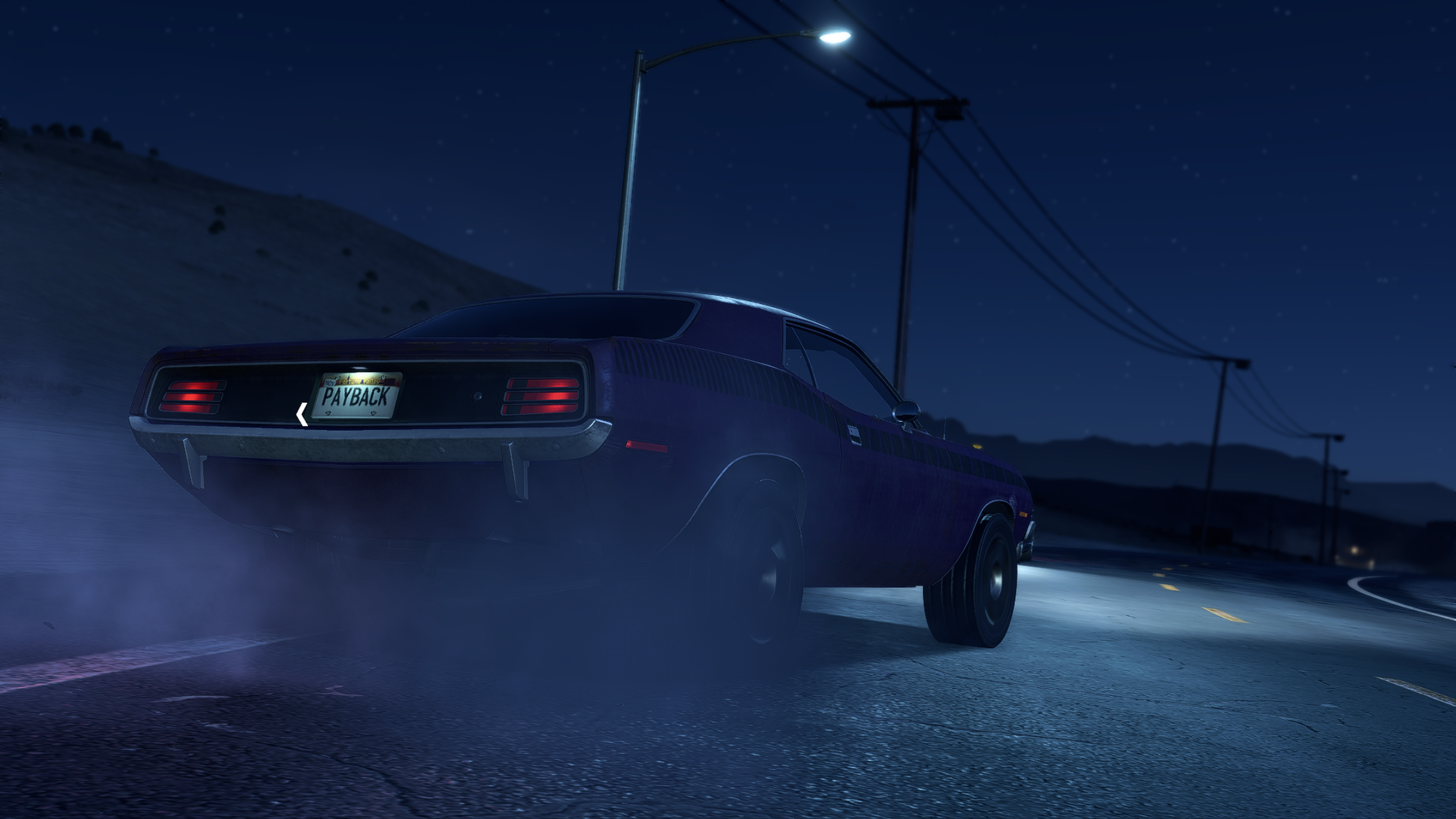 Need for Speed™ Payback_20180131010351.png