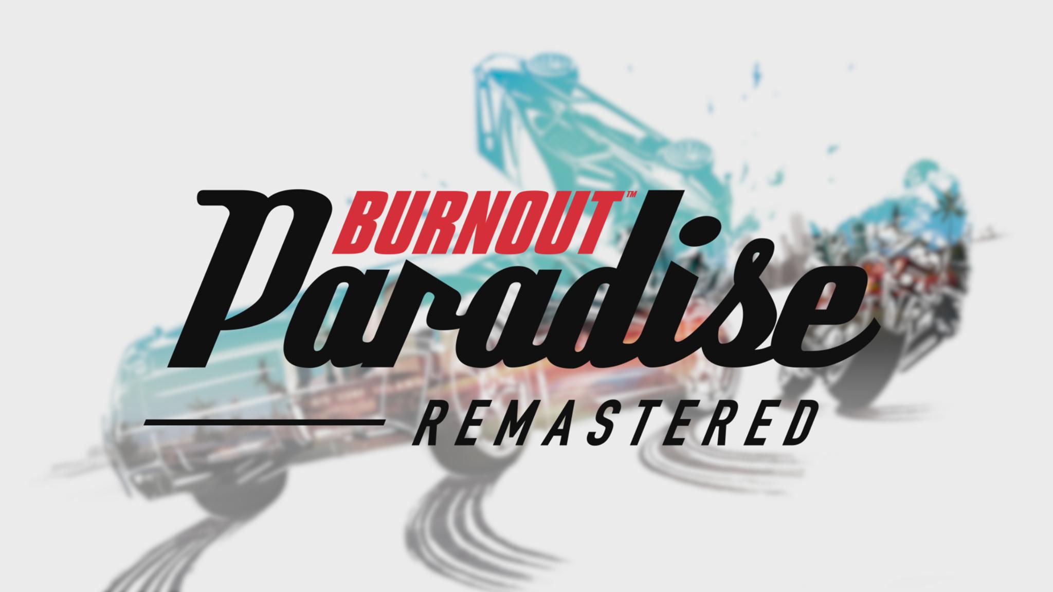 burnoutparadiseremastered.png