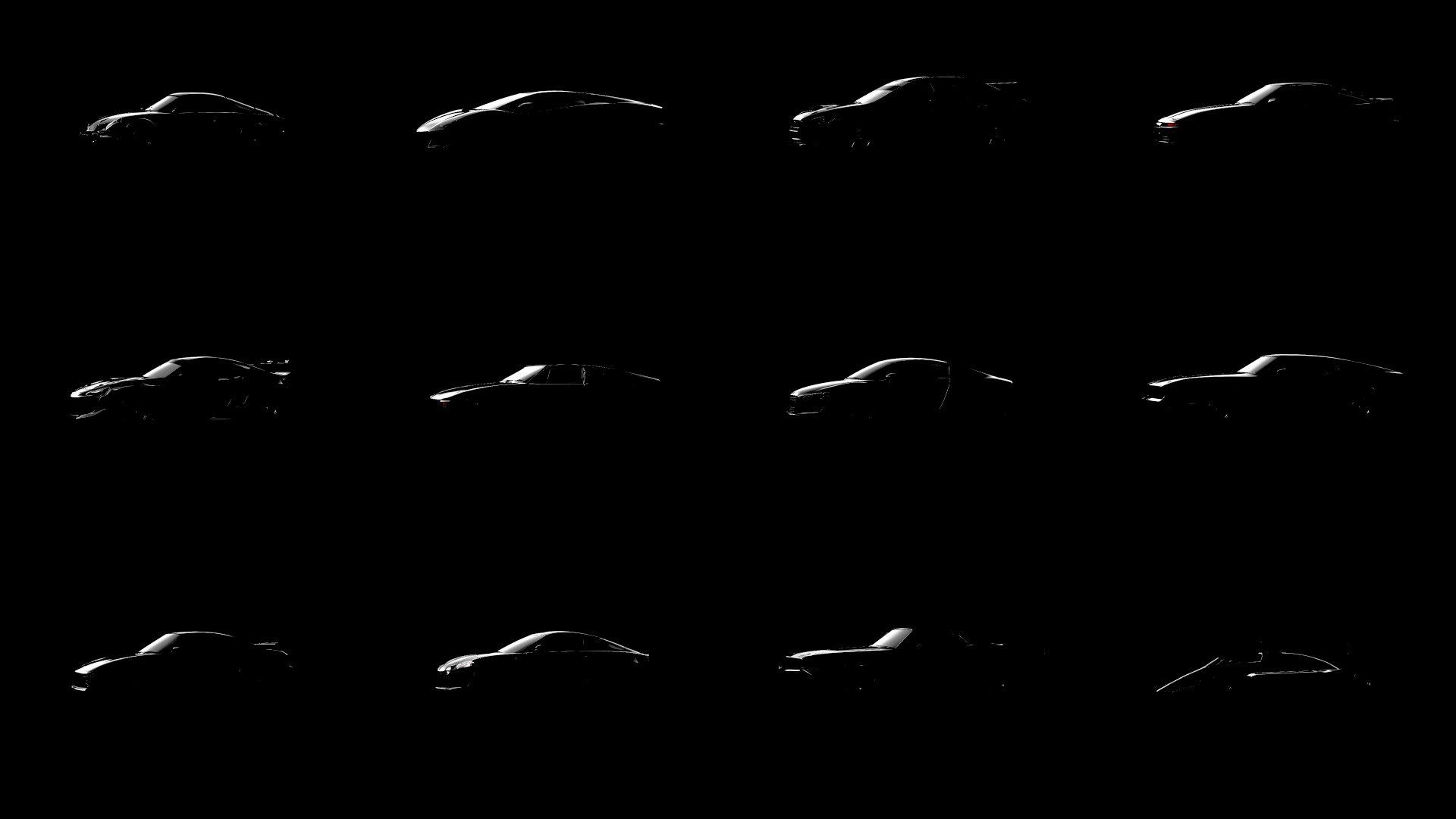 gtsportmarchcars.jpg