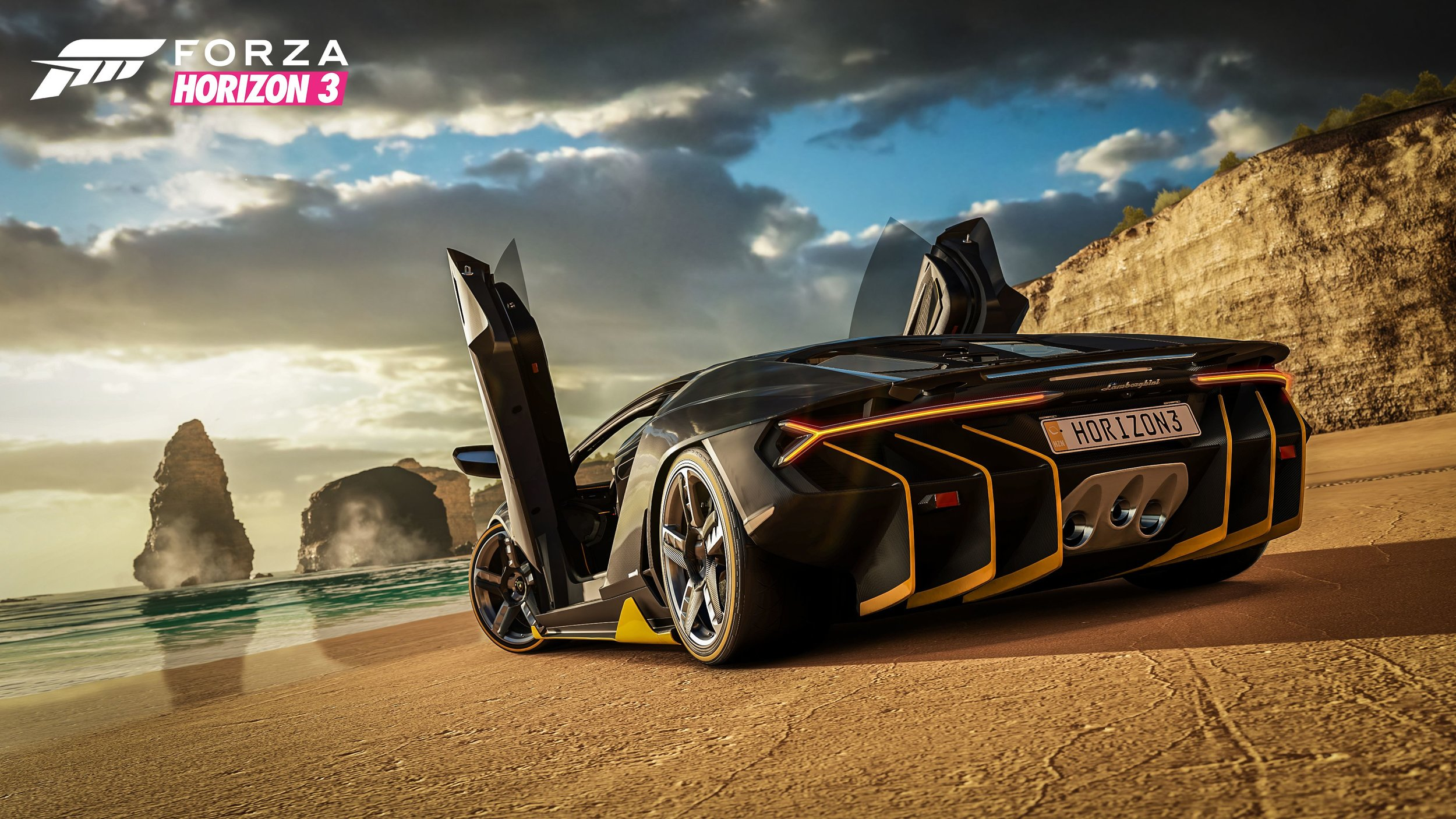 ForzaHorizon3_E3PressKit_LamborghiniBeach_WM.jpg