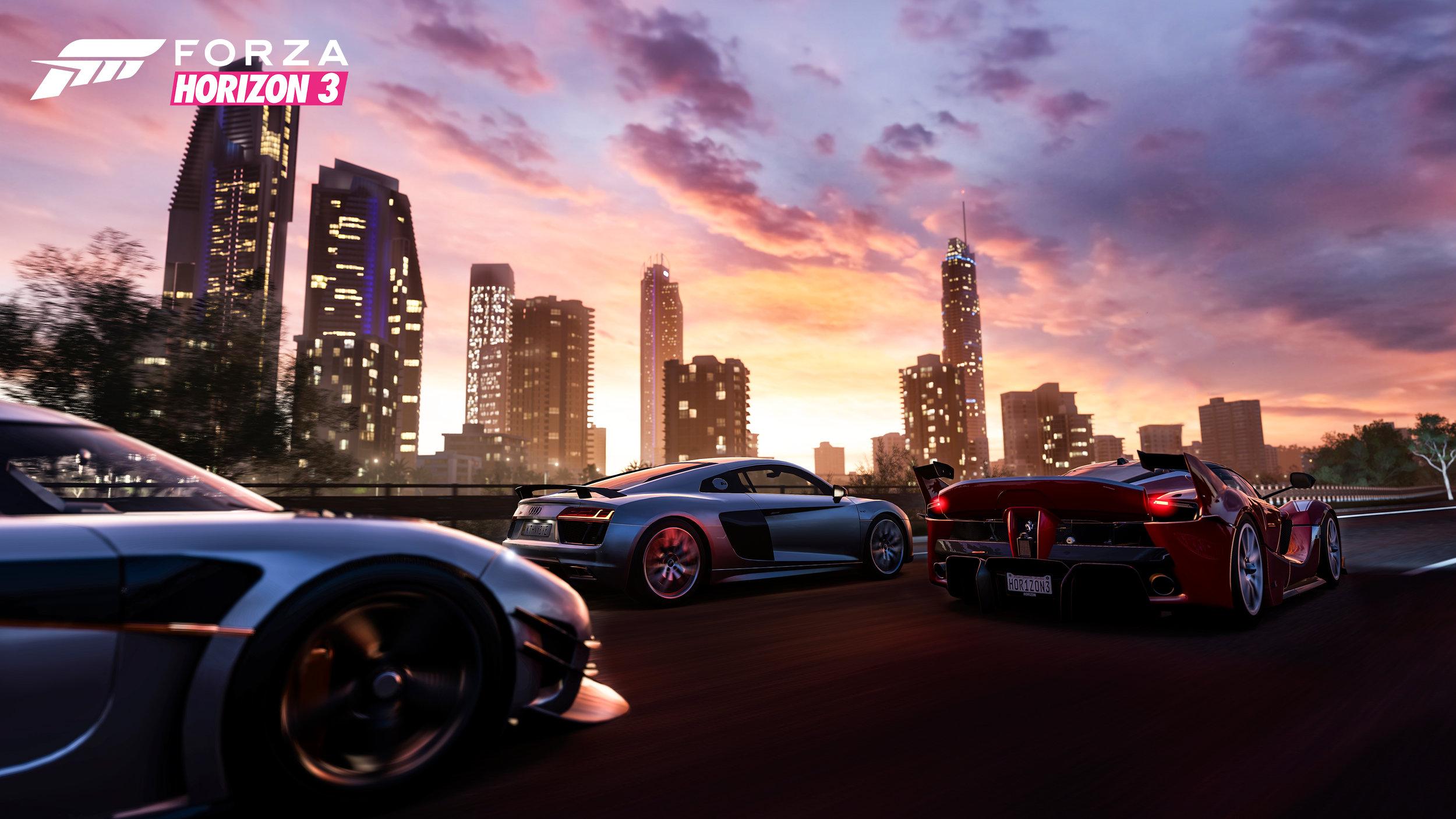 ForzaHorizon3-1.jpg
