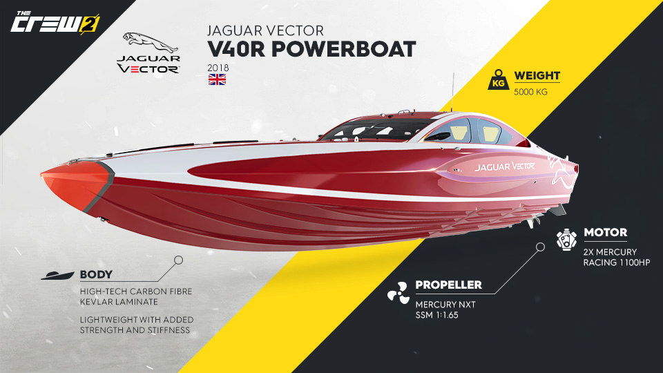 v40r_powerboat_322430.jpg