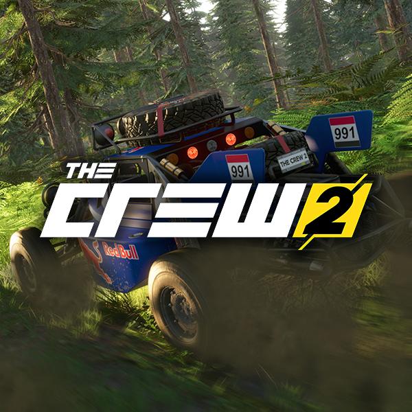 TC2_GamesFolderImages.png