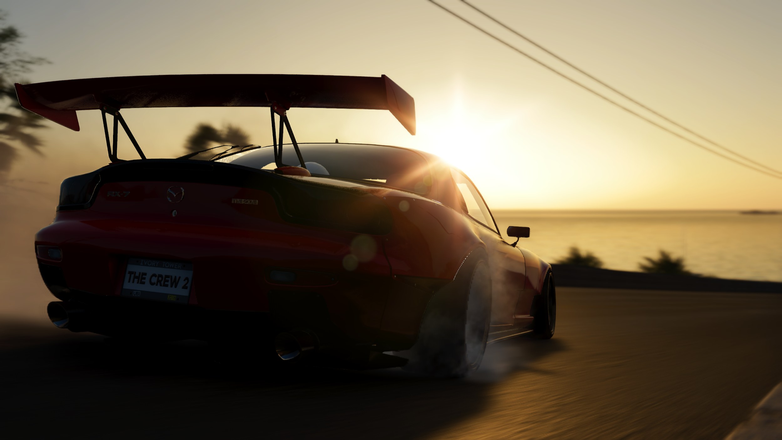 The Crew® 2 Beta_20180623204908.png