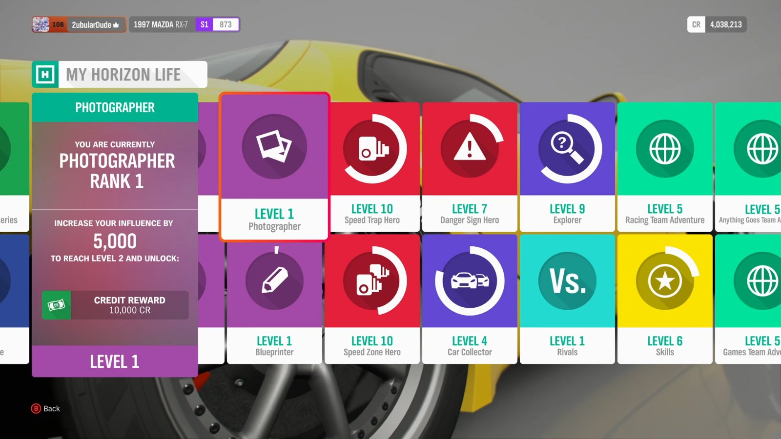 fh4_rewards.jpg