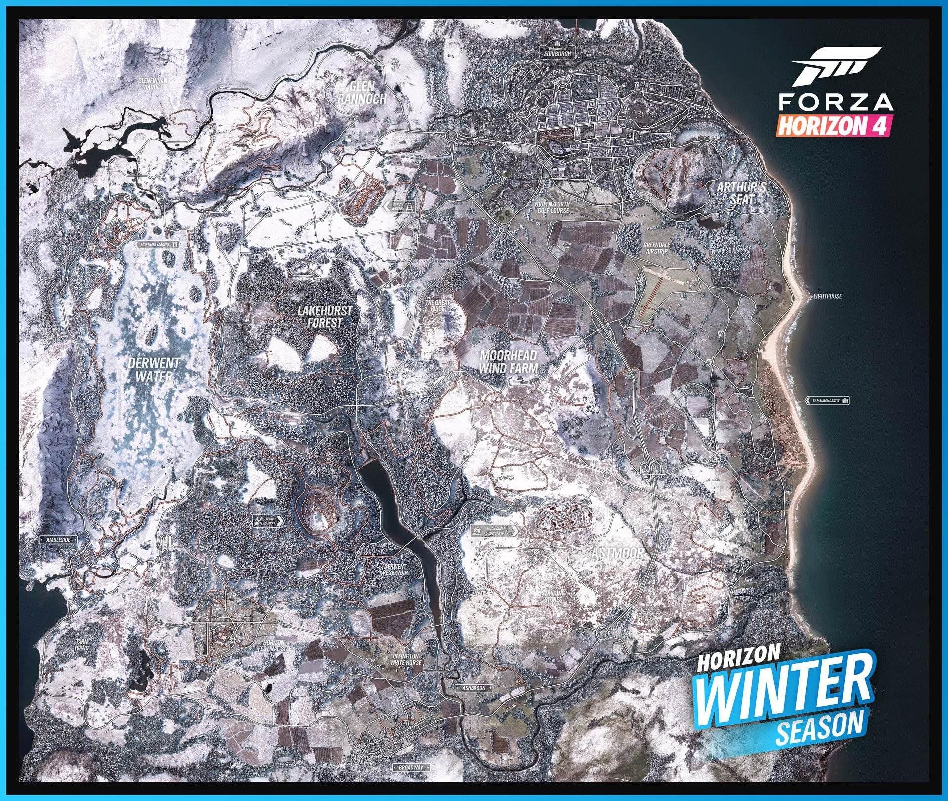 FH4_WinterMap.jpg