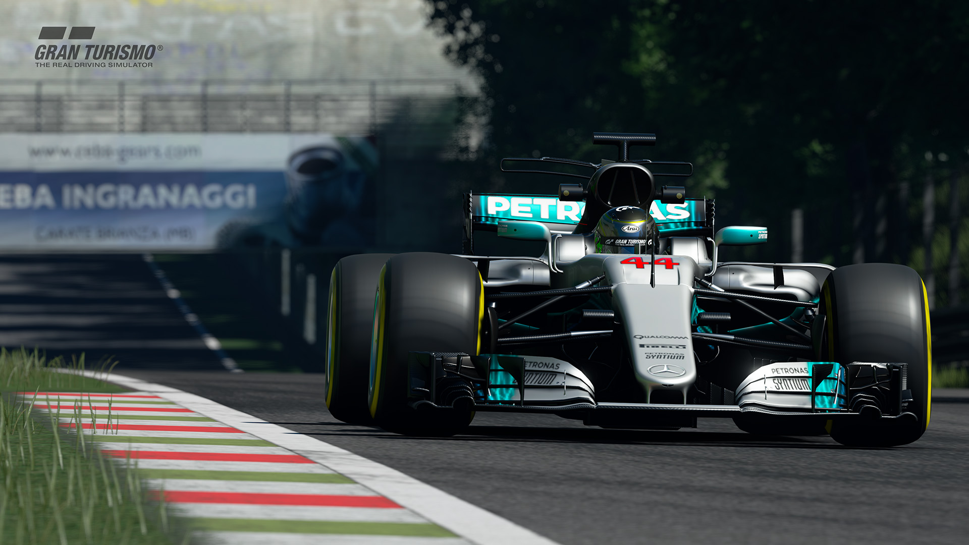 Gran-Turismo-Sport-Mercedes-AMG-F1-W08-EQ-Power-03.jpg