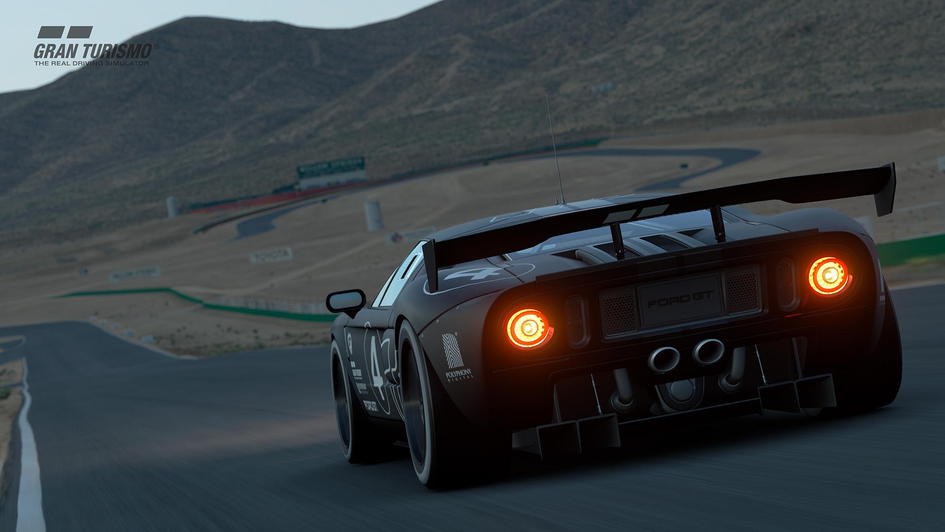 Gran-Turismo-Sport-Ford-GT-LM-Spec-II-Test-Car-03.jpg