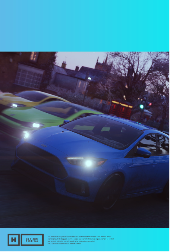 FH4streetracing.png