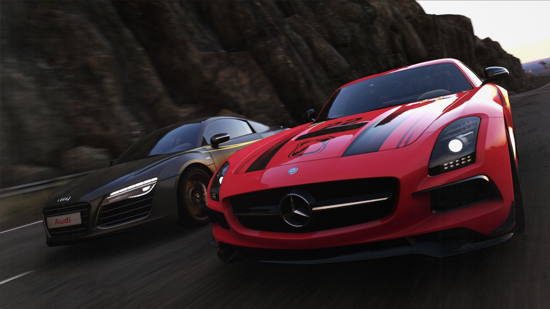 driveclubps4.jpg
