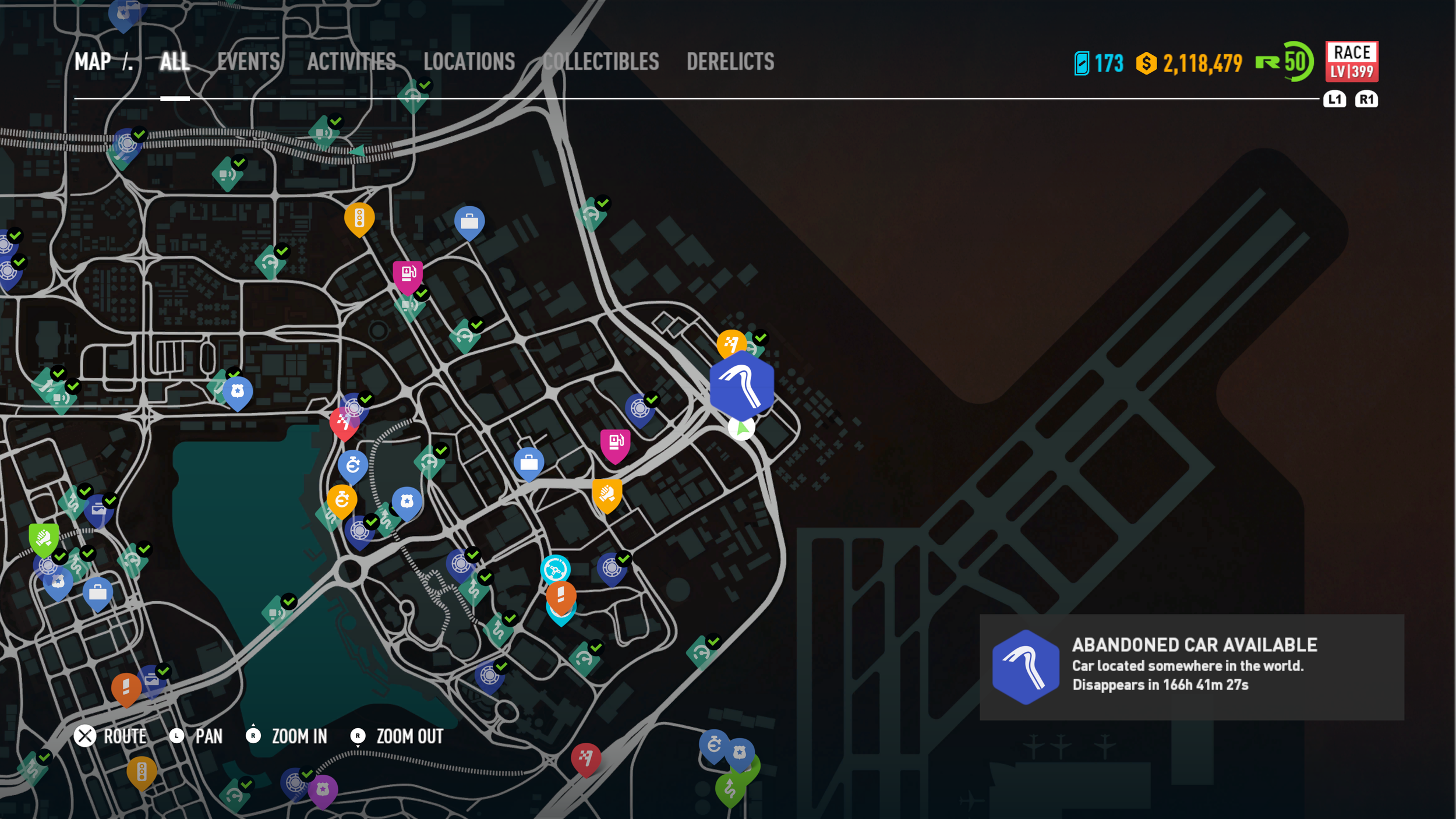 Need for Speed™ Payback_20180828221835.png