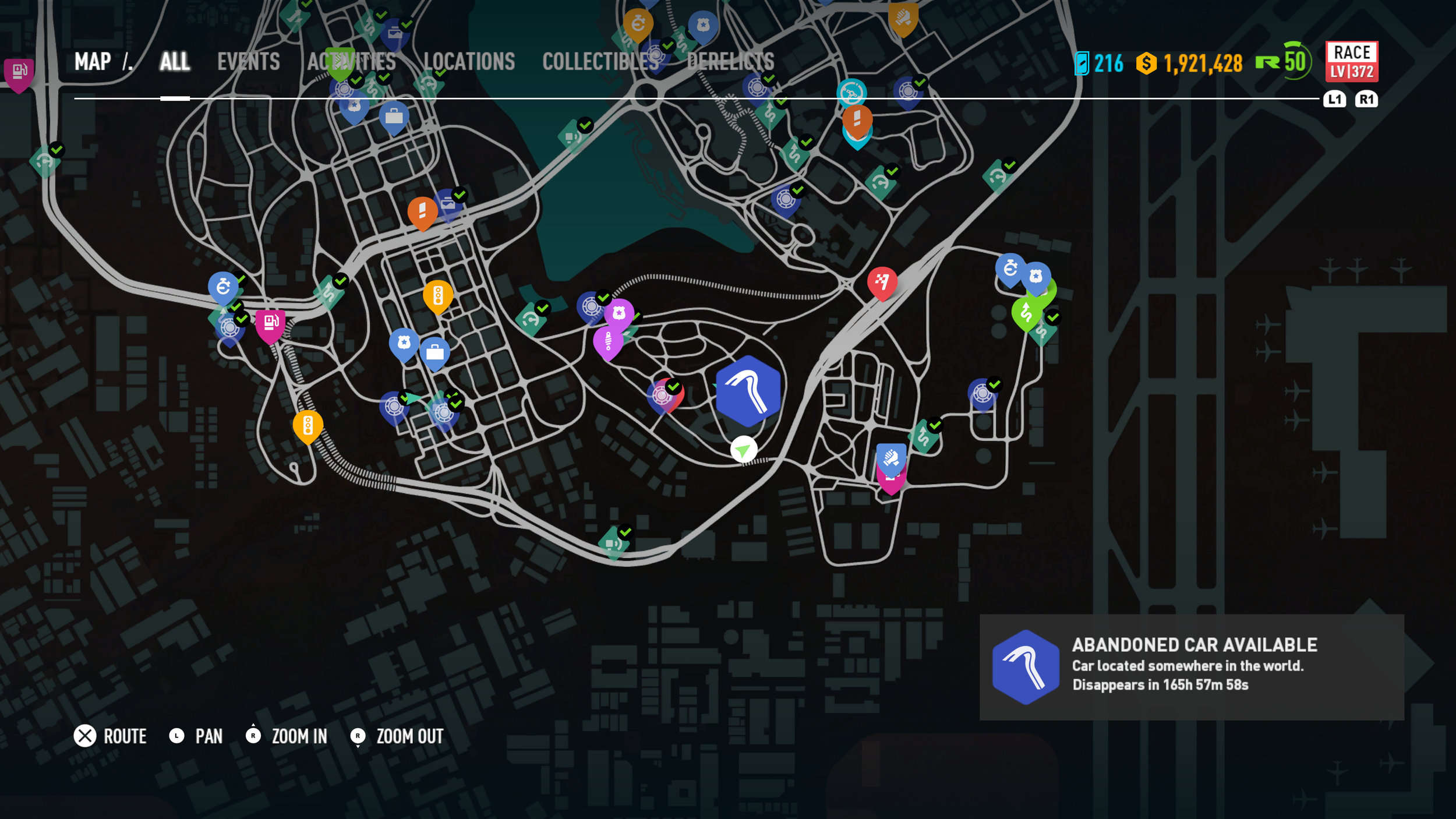 Need for Speed™ Payback_20180911230203.png