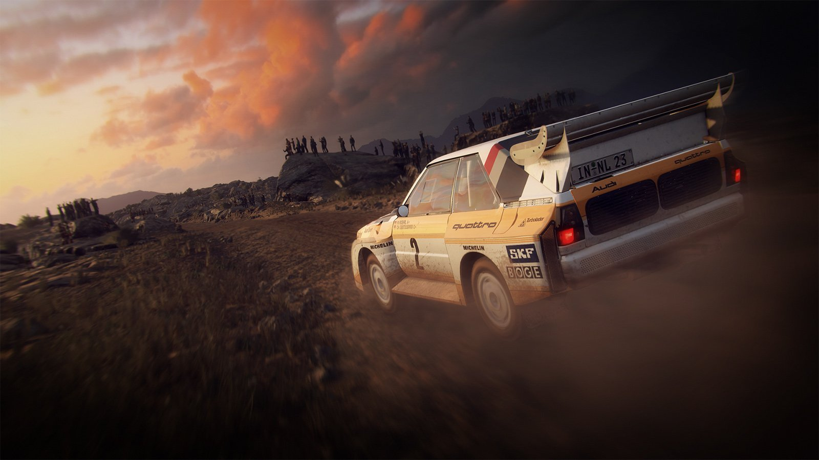 DirtRally1.jpg