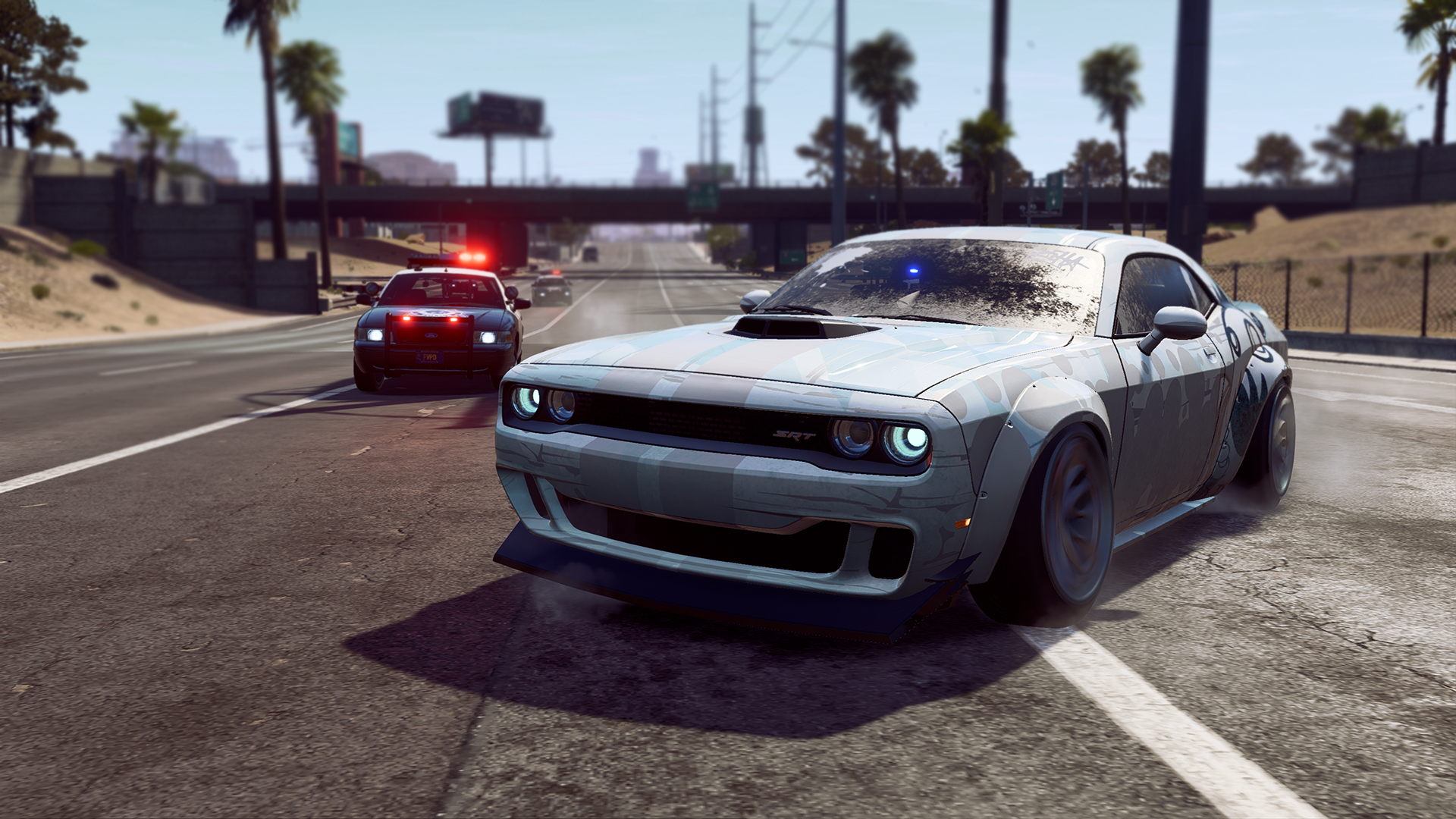Need for Speed™ Payback_20181212171915.png