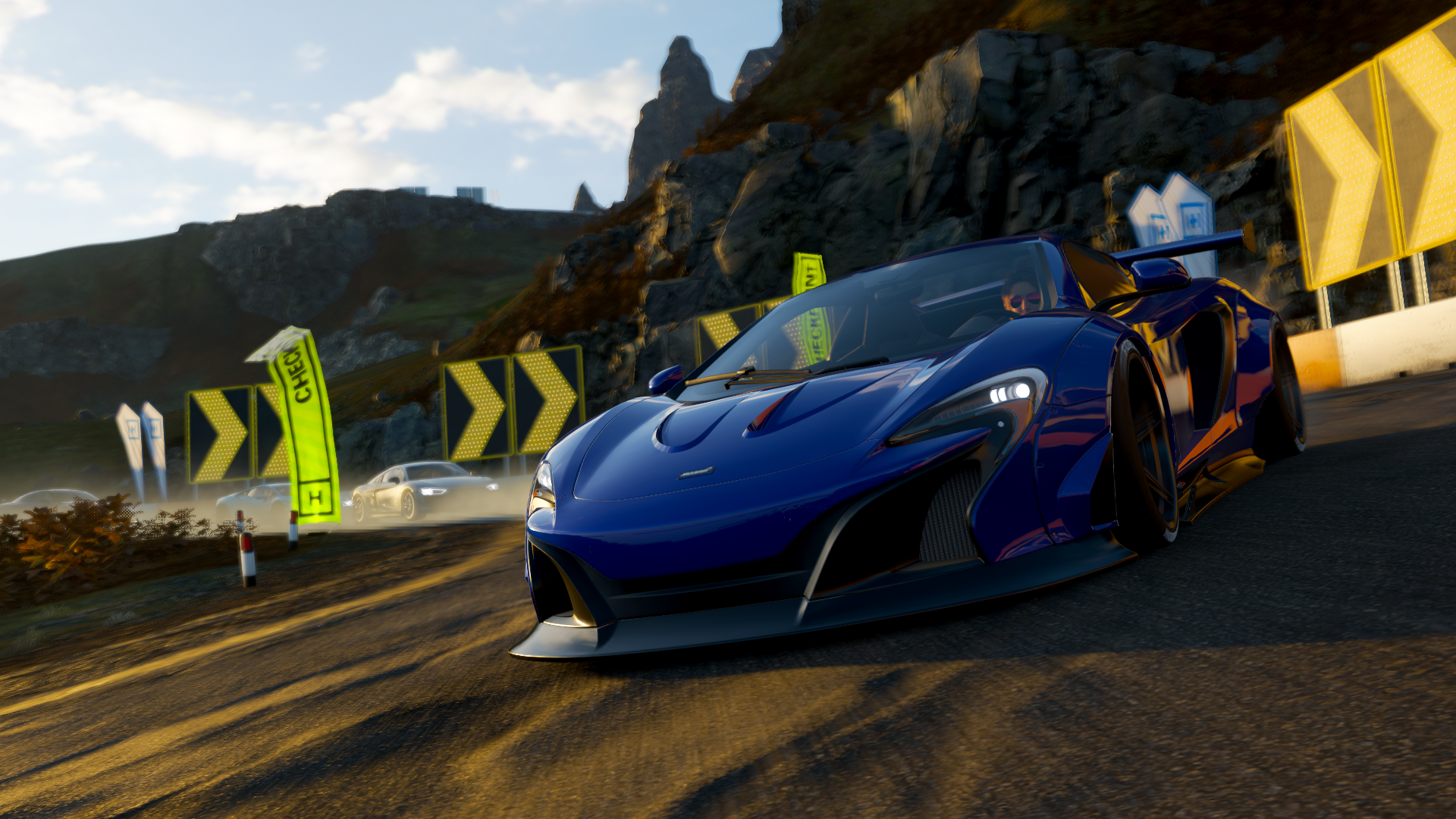 Forza Horizon 4 16_12_2018 4_44_38 PM.png