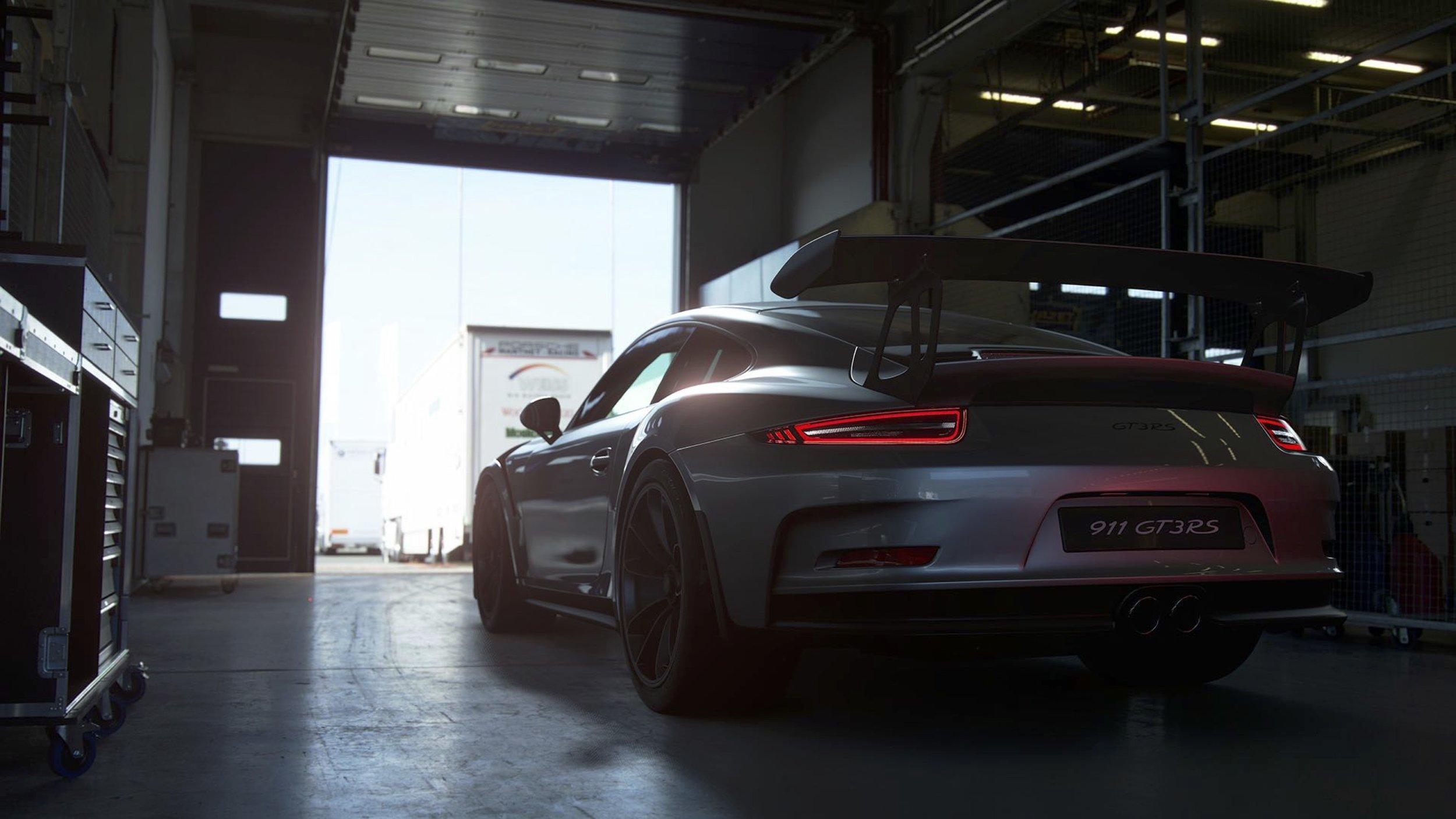 Gran-Turismo-Sport-Porsche-911-GT-3-RS-Scape-5.jpeg