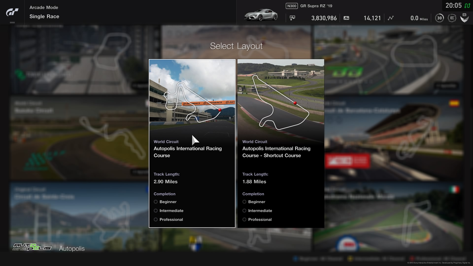 Gran Turismo™SPORT_20190305200519.jpg