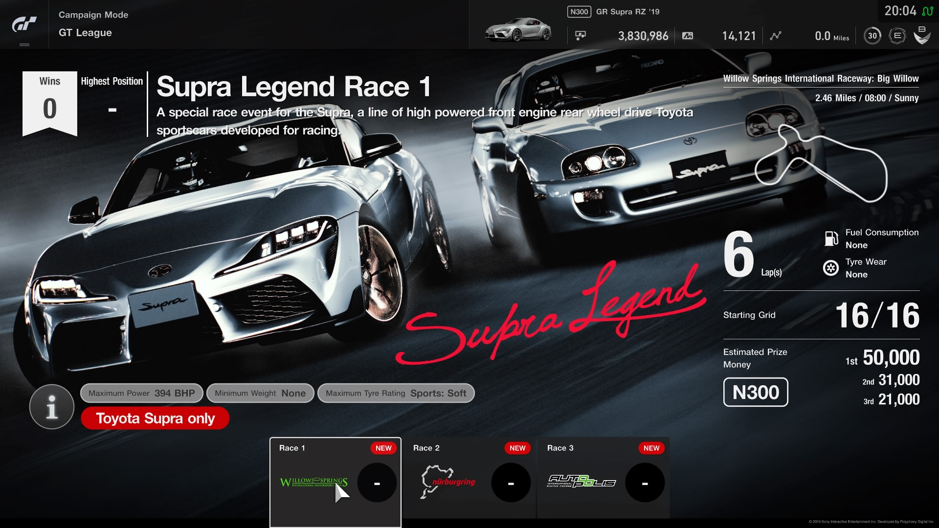 Gran Turismo™SPORT_20190305200456.jpg