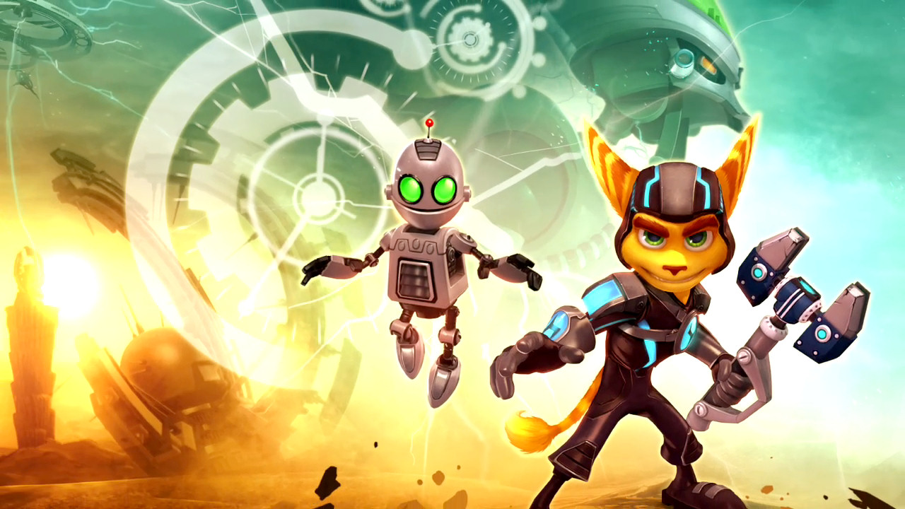ratchet-and-clank-acit.jpg