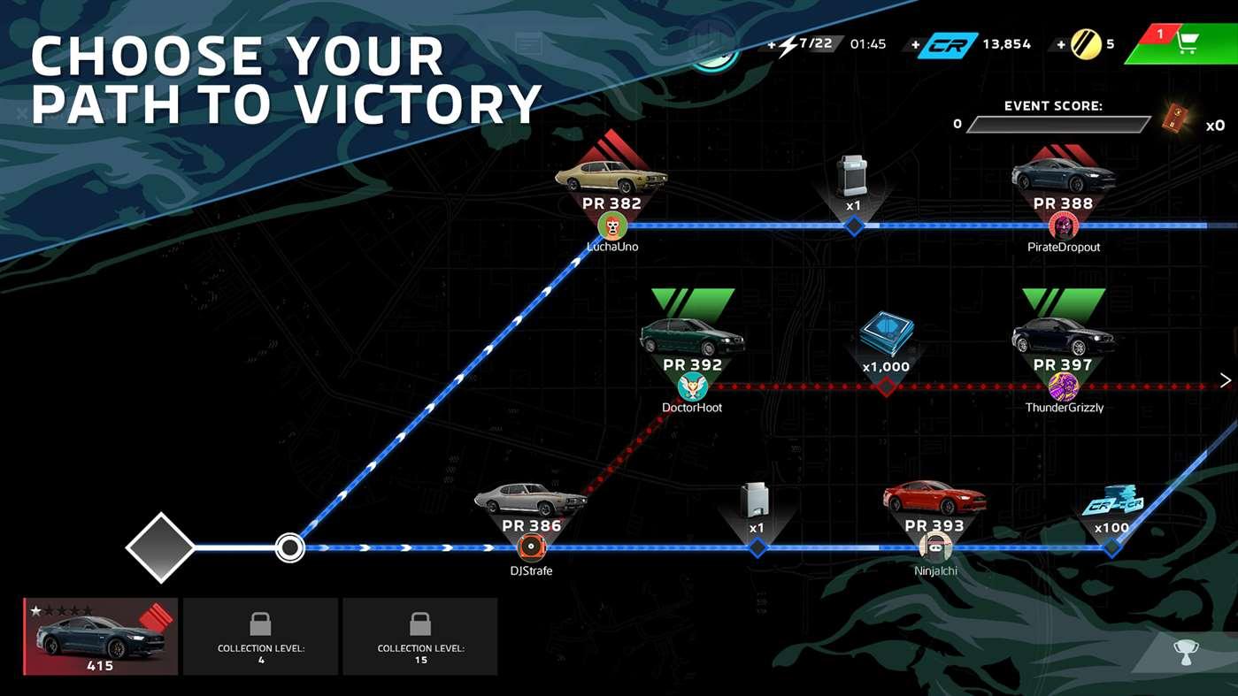 ForzaStreet4.jpg