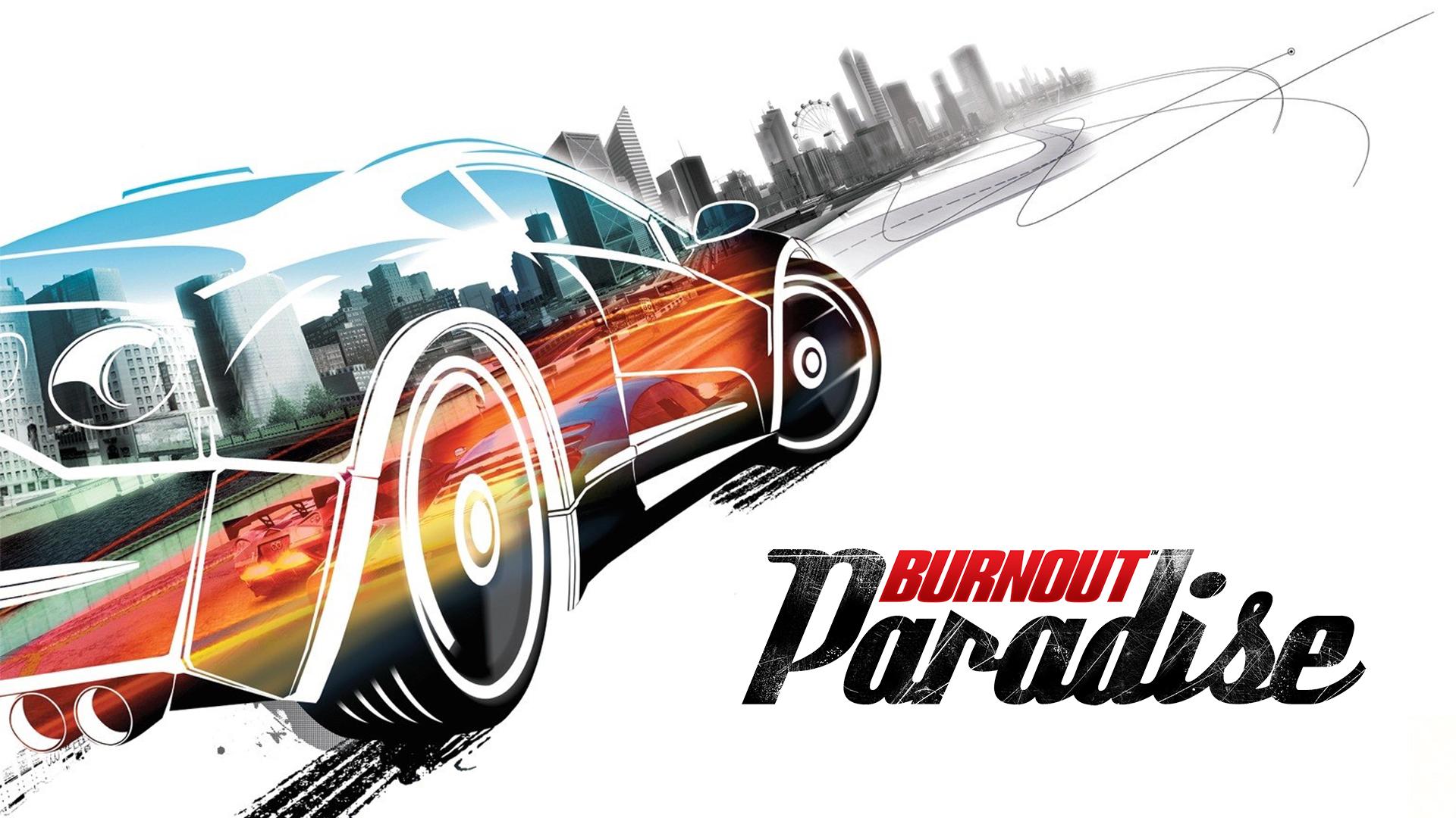 BurnoutParadise.png