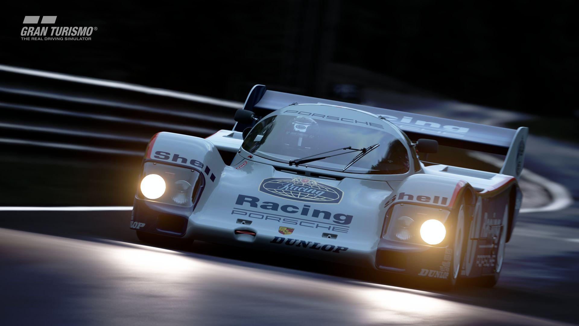 GTSport_RacePorsche.jpg