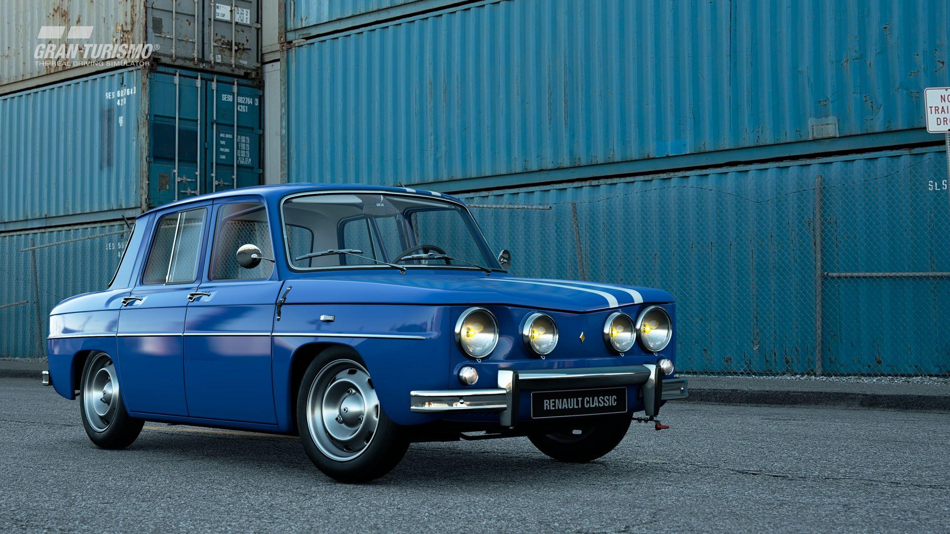 GTSport_Renault.jpg