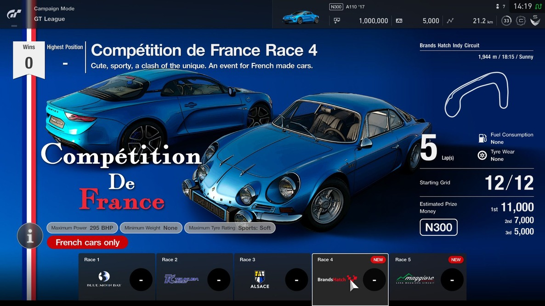 GTSport_France.jpg