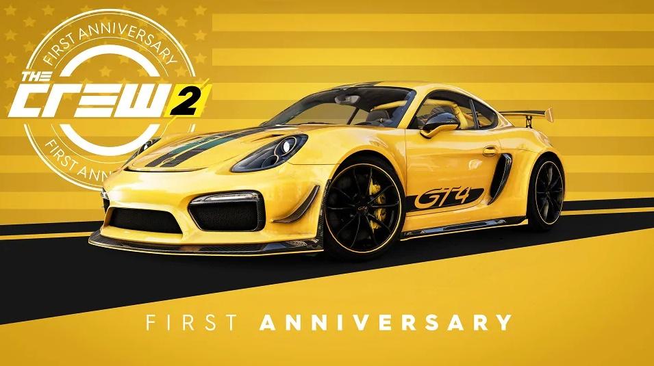 TC2_Anniversary.jpg