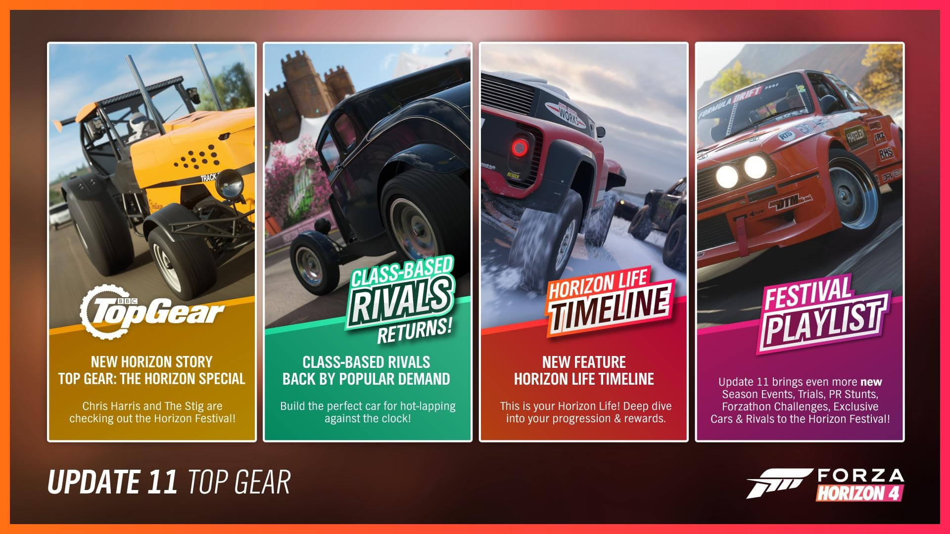 FH4_Update11Overview.jpg