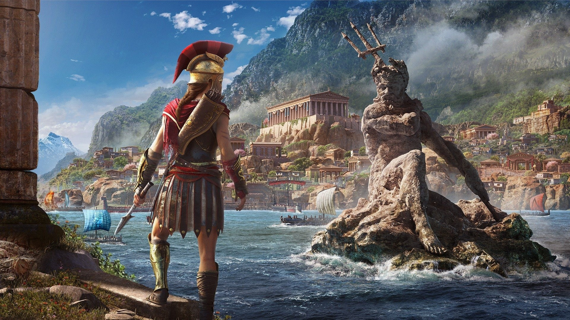 Ubisoft Reveals Full List Of Uplay Games The Nobeds