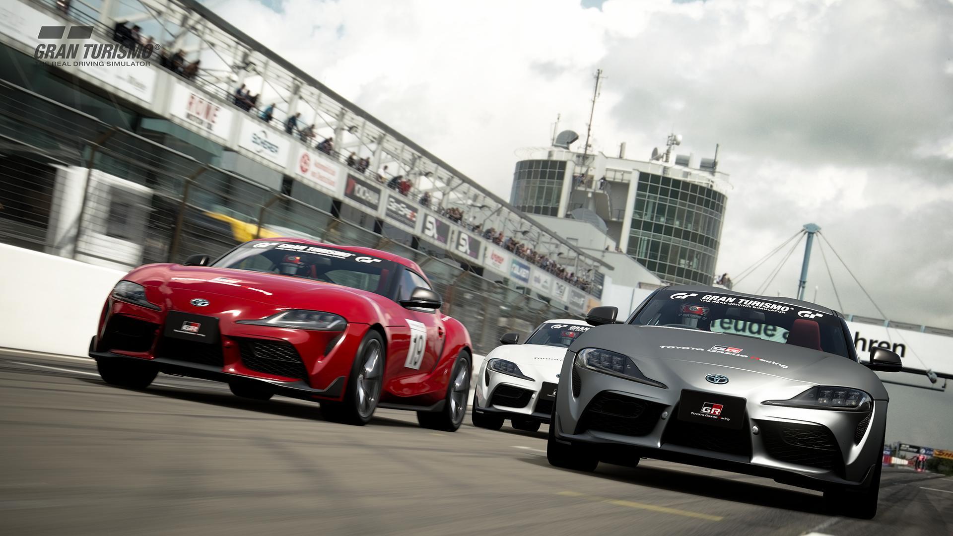 GTSport_ToyotaGR.jpg