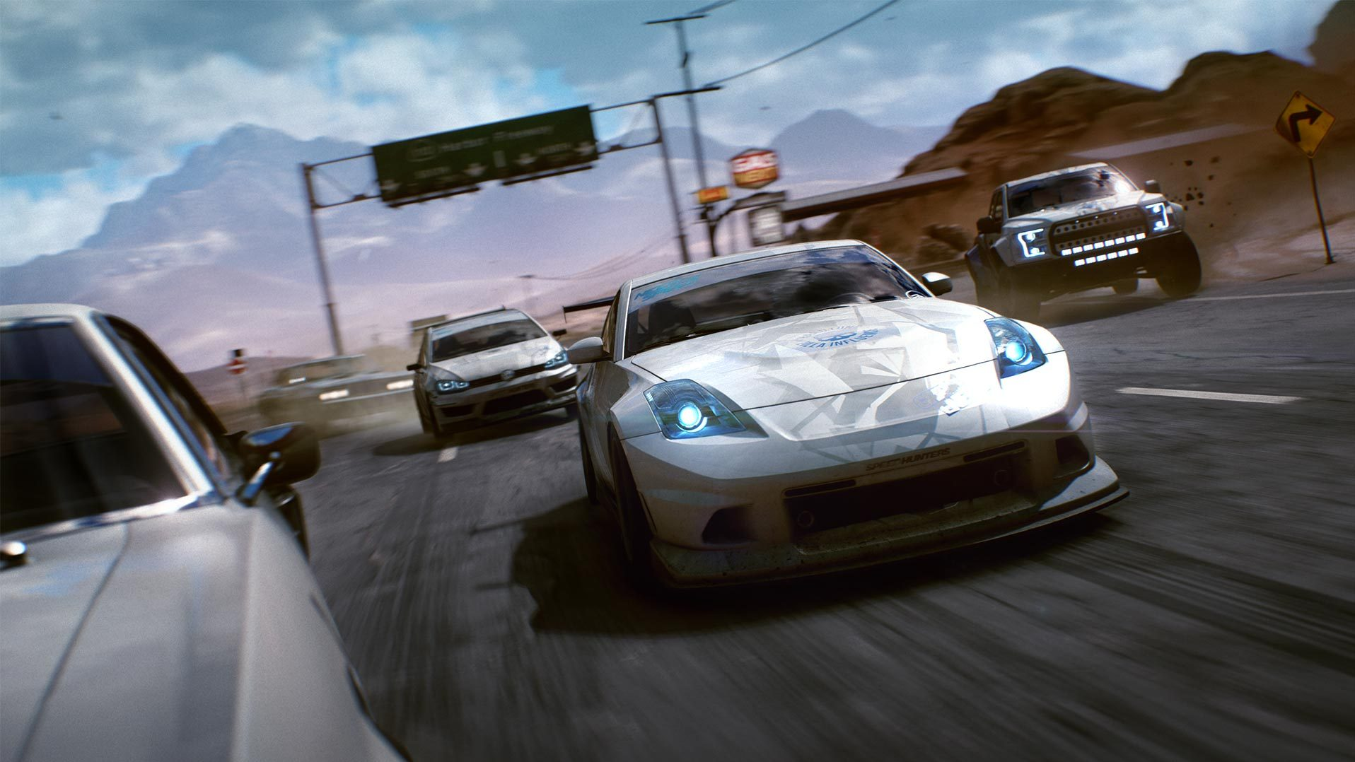 nfs-payback-high-stakes-competition.jpg.adapt.crop16x9.jpg