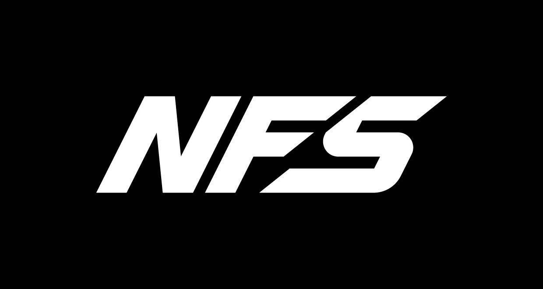 NFS2019.jpg