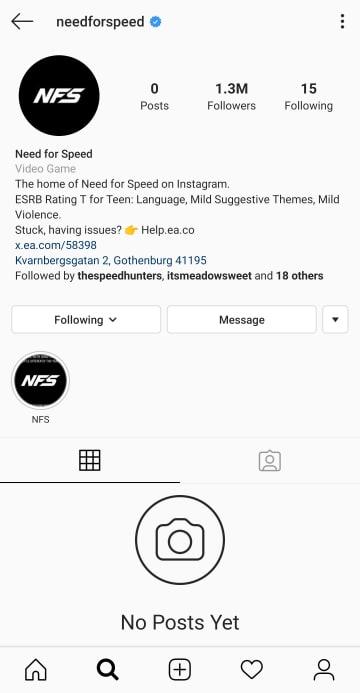 NFS2019_Instagram.jpg