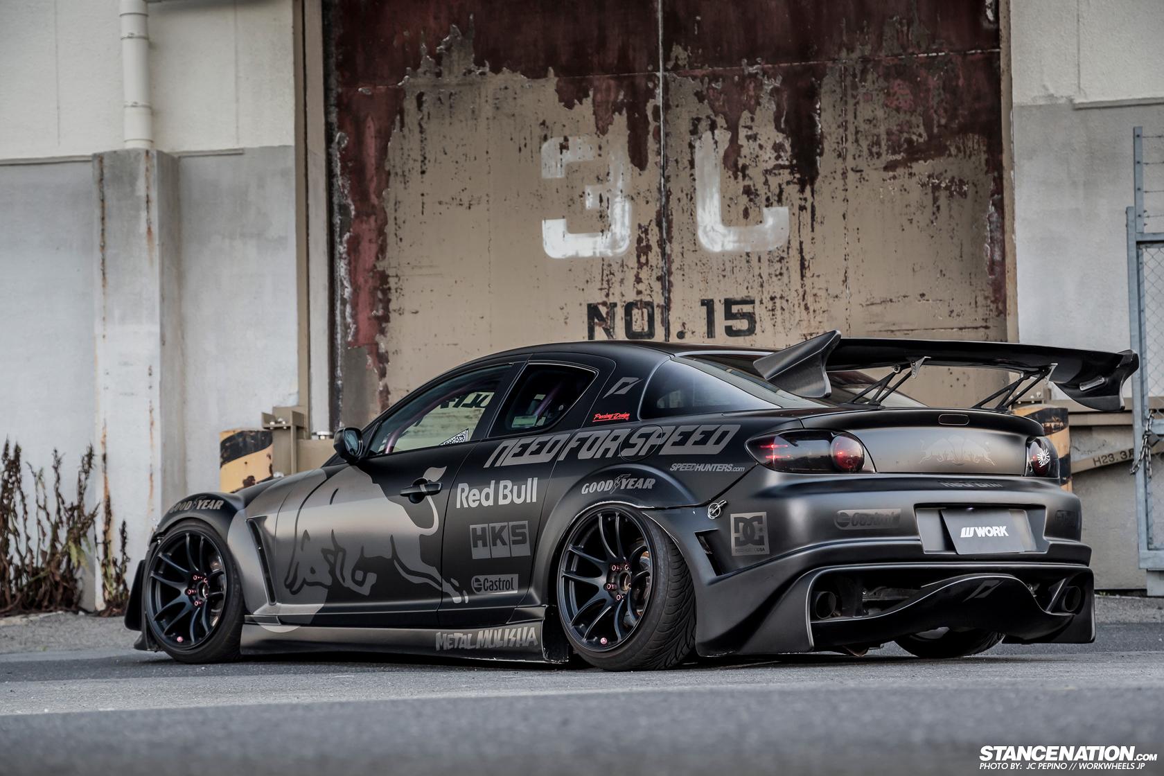 mazda-rx8-drift-car-stanced-6.jpg