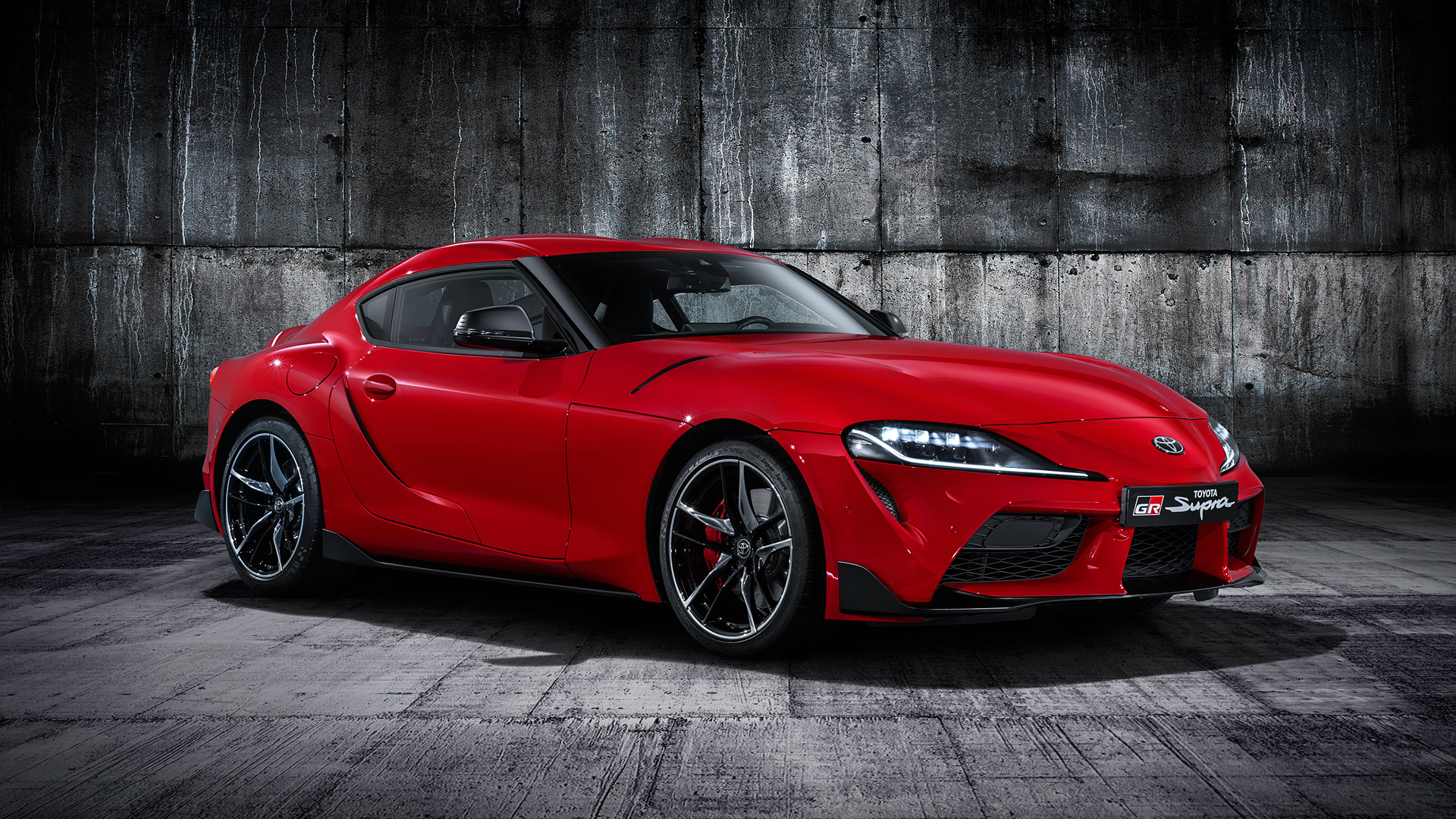 2020-Toyota-Supra-V1-1080.jpg