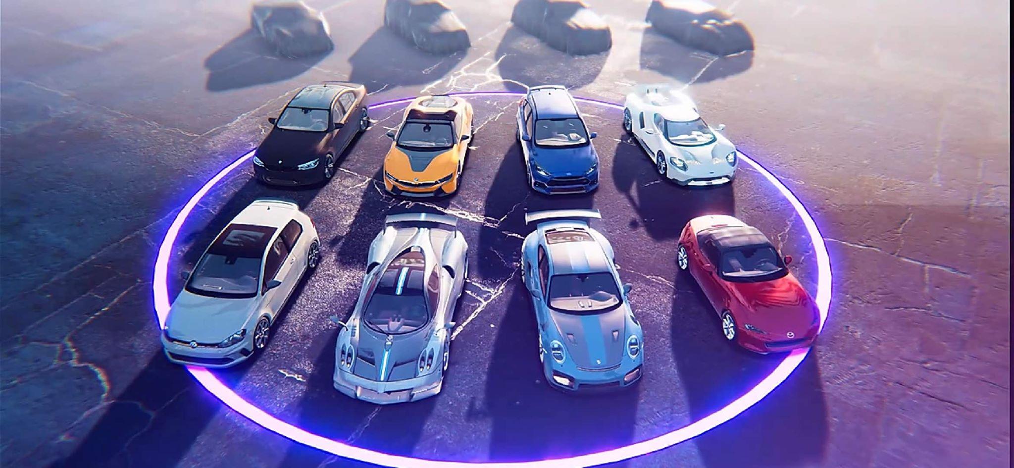 NFSHSdrop4_cars.jpg