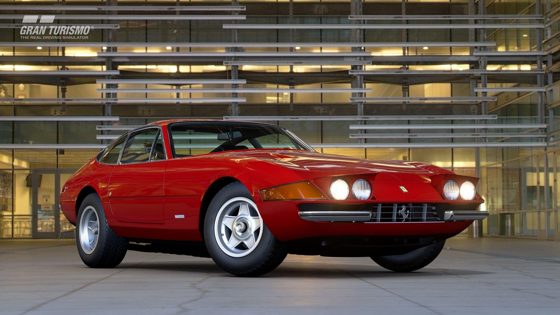 GTSport_Ferrari365.jpg