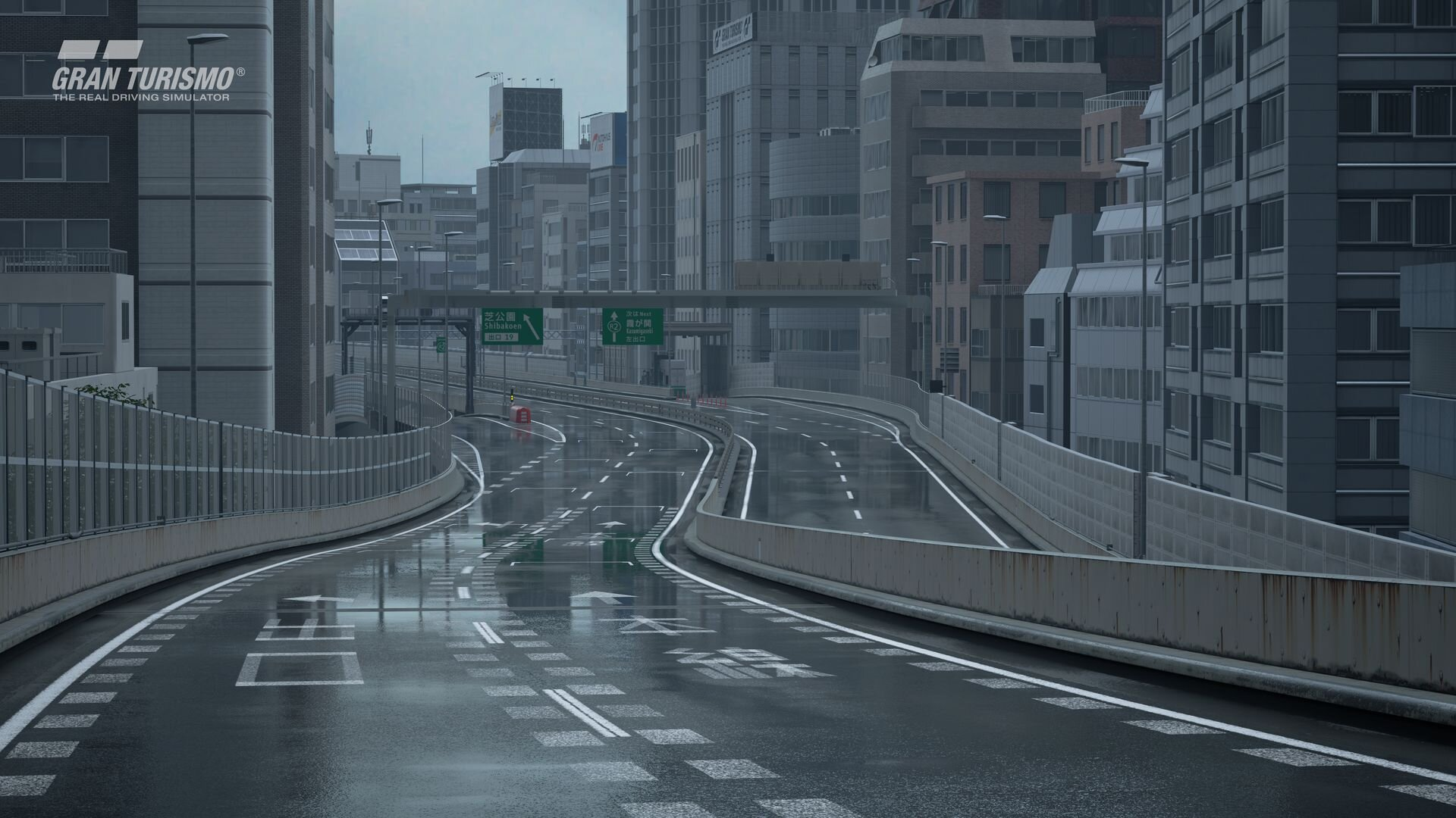 GTSport_TokyoWet3.jpg