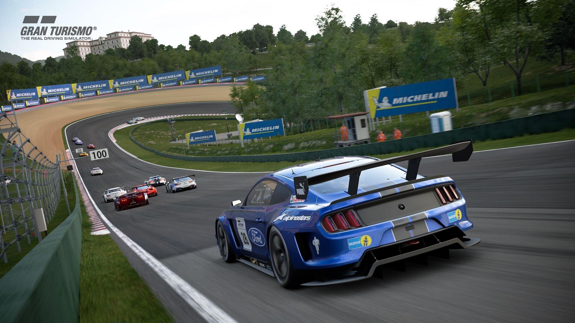 GTSport_Michelin.jpg