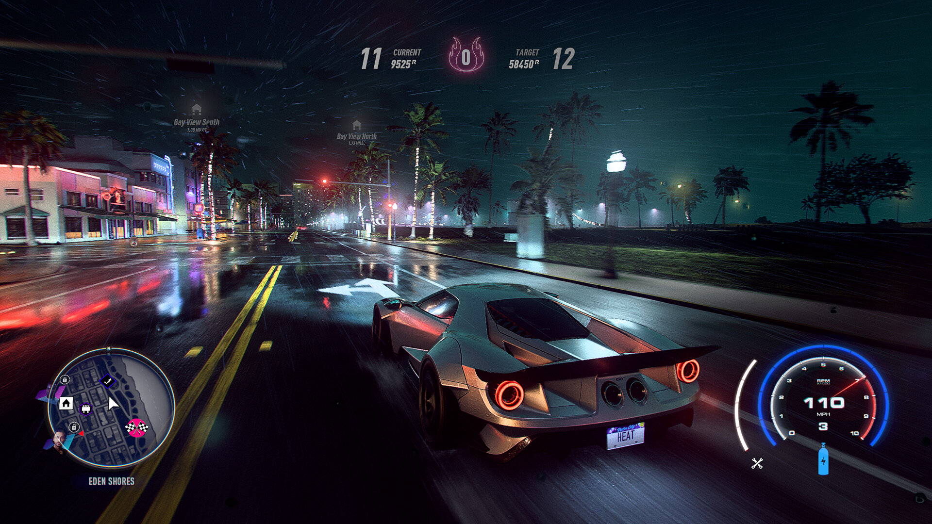 nfs-need-for-speed-2019-09-14-need-for-speed-heat-6.jpg