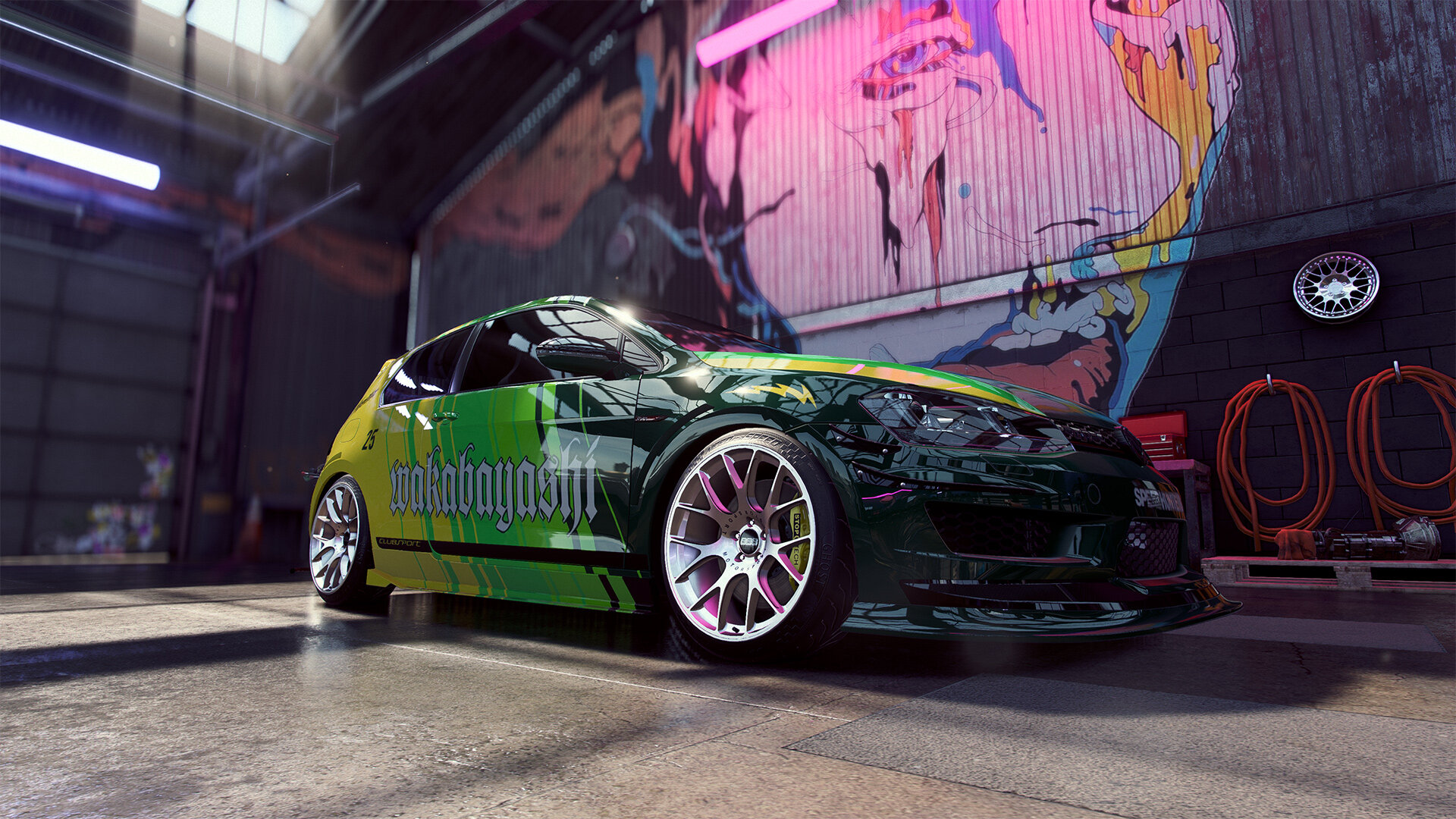 nfs-need-for-speed-2019-09-14-need-for-speed-heat-3.jpg