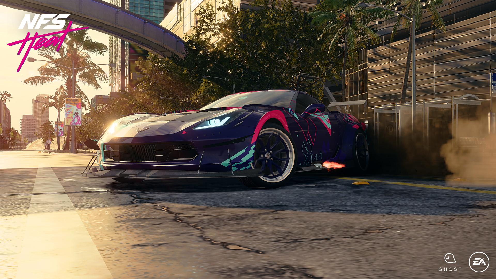 NFSHeat_Corvette.jpeg